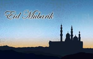 eid mubarik1