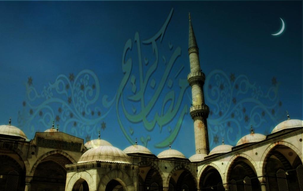 masjidramadan